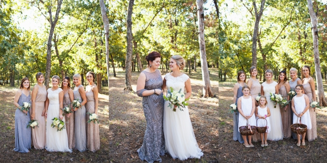 copyrightedbridesmaids